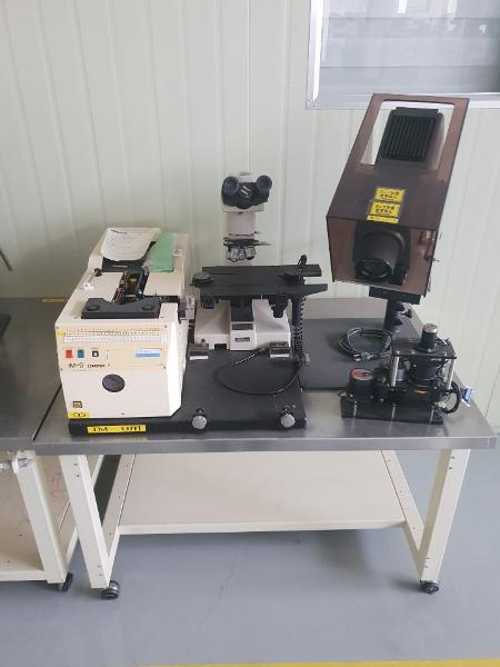 Nikon-OPTIPHOT-66-Microscope