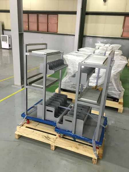 Hanwha-V-Feeder-Storage-Rack-(2)-V-Feeder-Storage-Rack